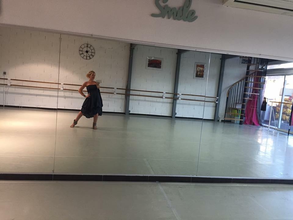 École de danse Toulon La Garde