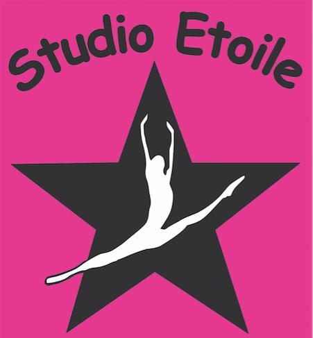 Studio Étoile, la référence école de danse Toulon