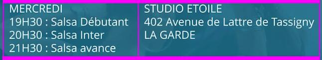 Capture d'écran 2020-08-15 à 19.49.57